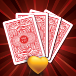 Tarot Love for Android