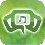 goMusic for Android
