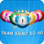 Refer lottery for Android