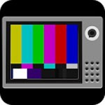 Gen TV - Cable TV for Android
