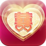Horoscopes 2013 marriage for Android