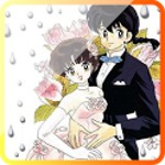 Comics - Half of Ranma for Android