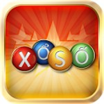 mXoso for Android