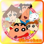 Shin - Crayon for Android