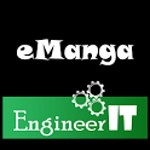 eManga for Android