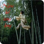 Crouching Tiger for Android