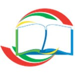Vietnam Lac Reader for Android
