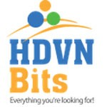 HDVNBits for Android