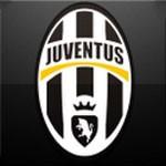 Juventus FC Viet Nam for Android