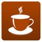 Café for Android