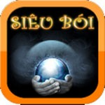 Super fortune for Android