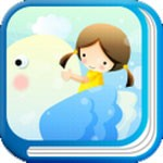 Fairy tales for Android