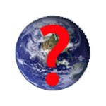 Mysteries of the World 1001 for Android