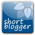 ShortBlogger for Tumblr (Android)