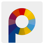 PhotoSuite 4 for Android