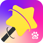PhotoWonder for Android