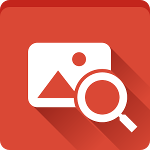 Image Search for Android