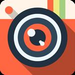 InstaCam - Camera for Selfie for Android
