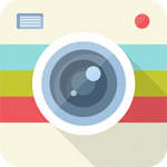 Camera: Filter & Photo Editor for Android