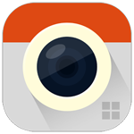 Retrica for Android