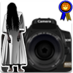 Scary Ghost Prank: Halloween for Android