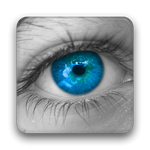 Color Touch Effects For Android