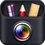 Photo Editor Pro for Android