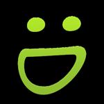 SmugMug for Android