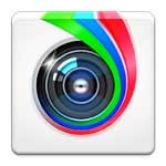 Photo Editor by Aviary for Android