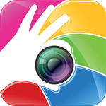 Fotodanz for Android