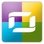 Zoner Photo Studio for Android