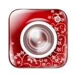 Photo editor, effects & frames for Android