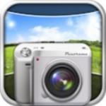 Wondershare Panorama for Android