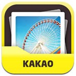 KakaoAlbum for Android