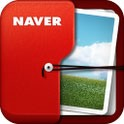 Naver Photo Album for Android