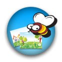 Yubee Photo Album for Android