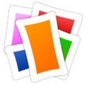 Photo Collage Creator Free for Android