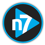 n7player Music Player for Android