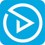 320 Unlimited Music for Android Nhacso