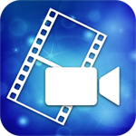 PowerDirector - Video Editor for Android