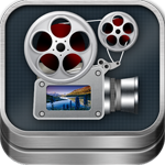 Movie Maker for Android