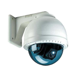 IP Cam Viewer Pro for Android