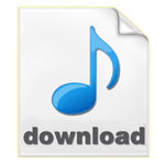 Music Download for Android