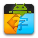 Music Tag Fixer for Android
