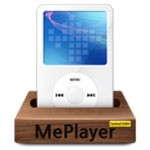 Audio MePlayer For Android