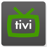 Watch TV Online for Android