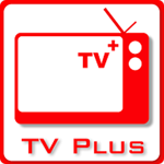 TV Plus for Android