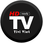 Television HD for Android