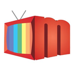 Mundu TV For Android