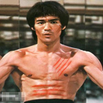 Martial Arts Action Movies for Android
